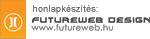 Futureweb Design Kft.